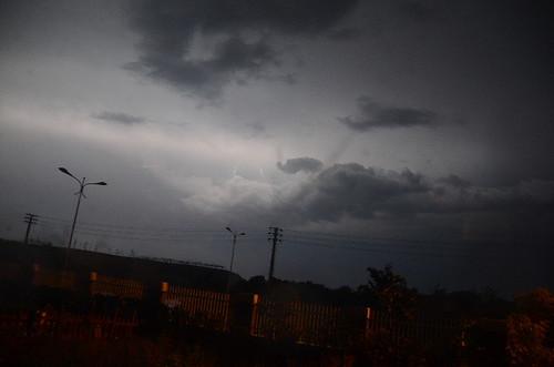 china storm 2012 zhenjiang dantu