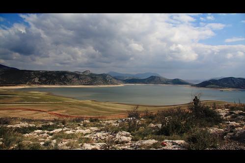 lake efs1785mmf456isusm iliki υλικη υλίκη