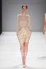 Dawid Tomaszewski - Mercedes-Benz Fashion Week Berlin SpringSummer 2013#042