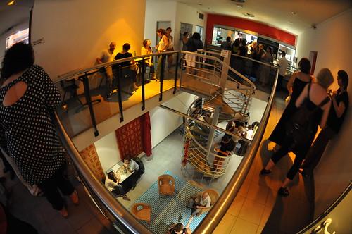 Cité de la Musique by Pirlouiiiit 05072012