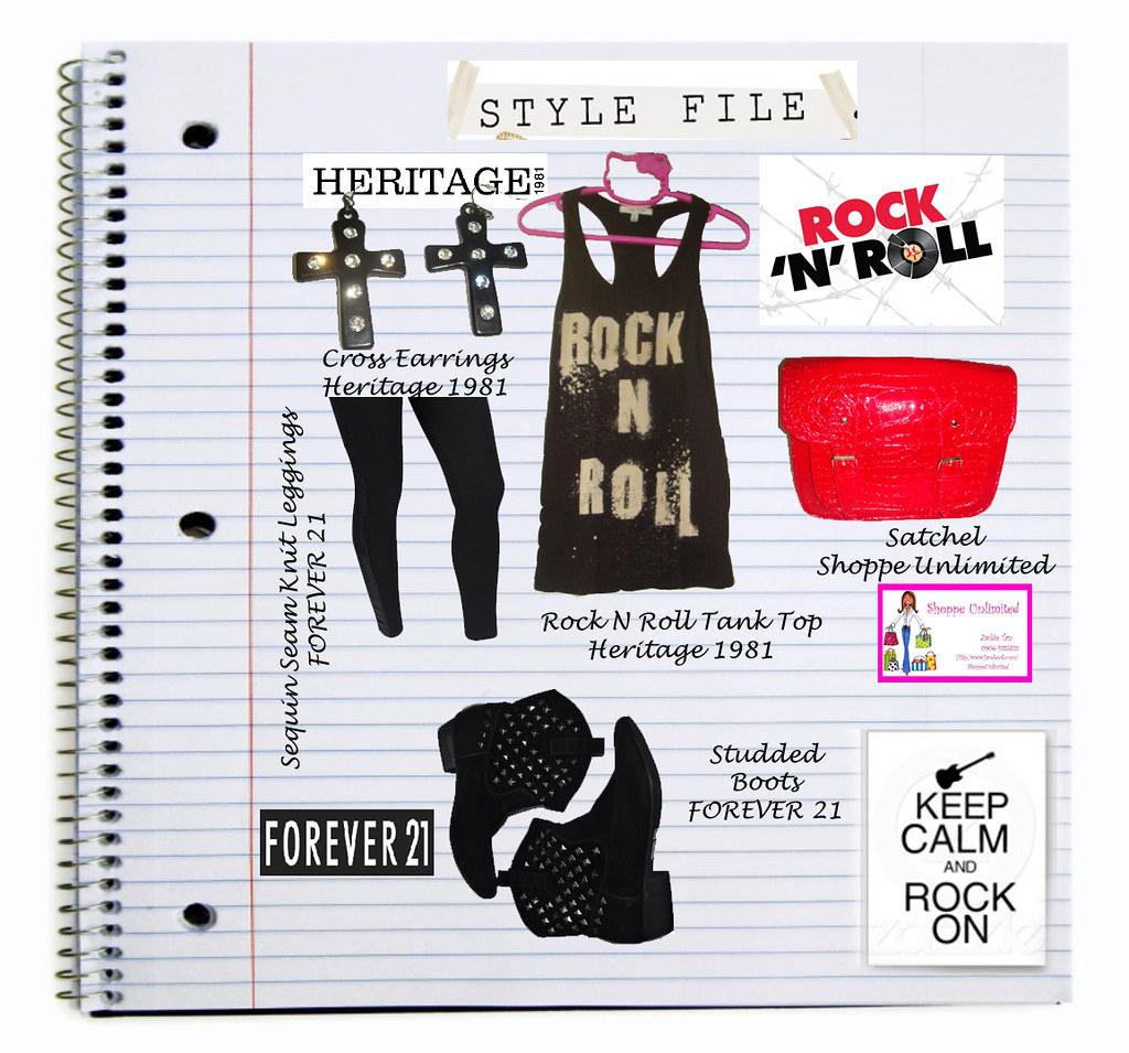 rocknrollstylefile
