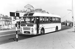 London, Kent and Bucks Coach Operators.