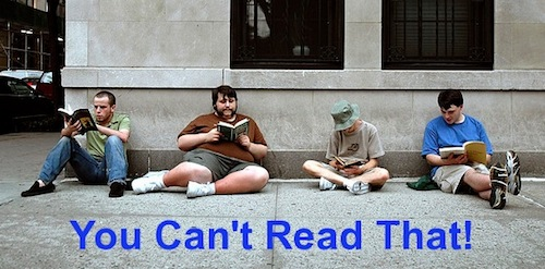 can't read_28