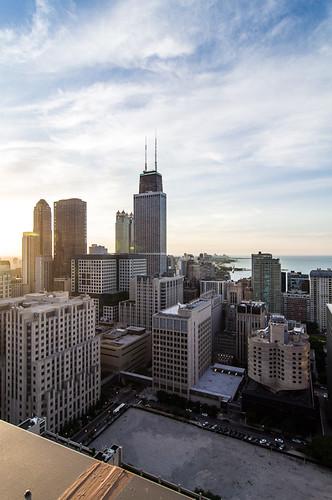 Chicago2012-049