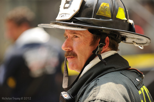 E070712_108 copy by Faces of the NYC Firefighters