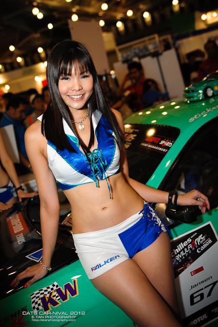 Iris Wong - 001