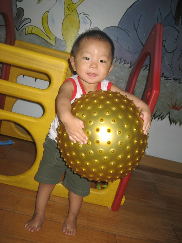 joshua_with_ball