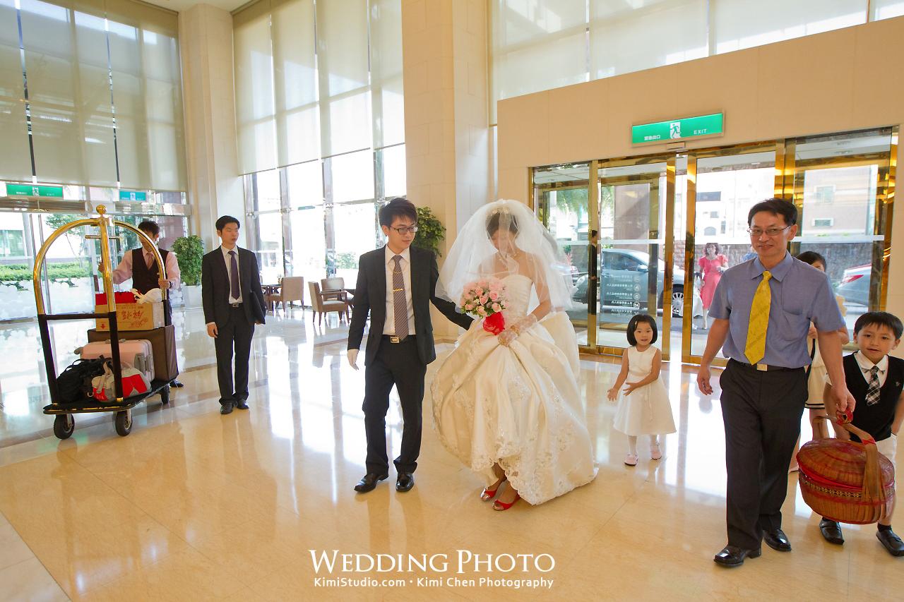 2012.06.02 Wedding-105
