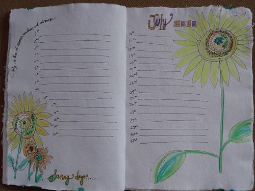 July 2012 Calendar Page (4)