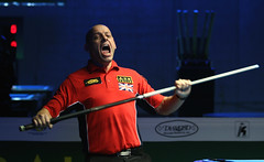 darts(0.0), indoor games and sports(1.0), individual sports(1.0), snooker(1.0), sports(1.0), recreation(1.0), games(1.0),