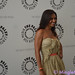 Salli Richardson-Whitfield - DSC_0020