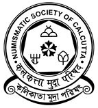 numismatic_society_calcutta_logo