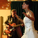 Rockabilly Bride
