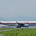 China Eastern Airlines Airbus A330-343X B-6095