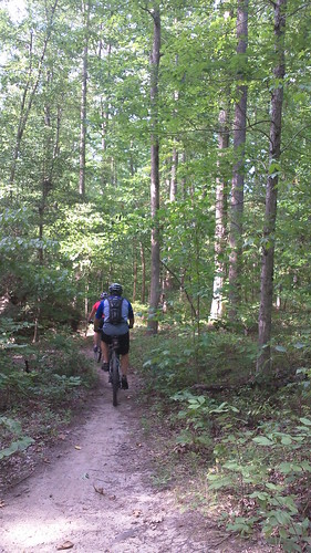 Poco Ride July 12 and 14, 2012 (1)