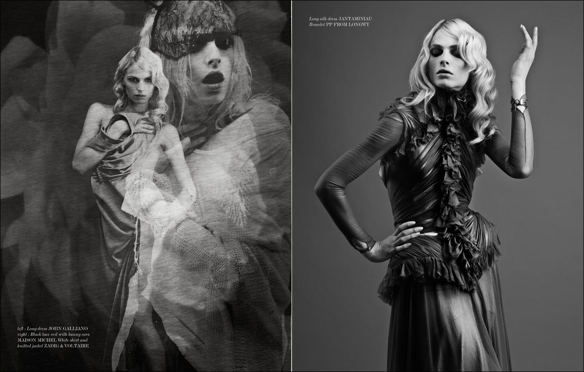 Andrej Pejic0717_Vestal Magazine10