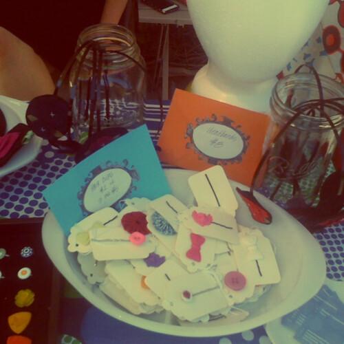makersmart4