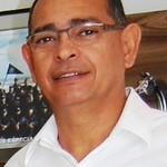 Jardel Vasconcelos