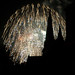 4thJuly_Boston-10