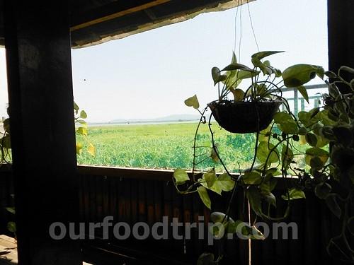 2012-06-24 Kainan sa Tabing Lawa LR (10)