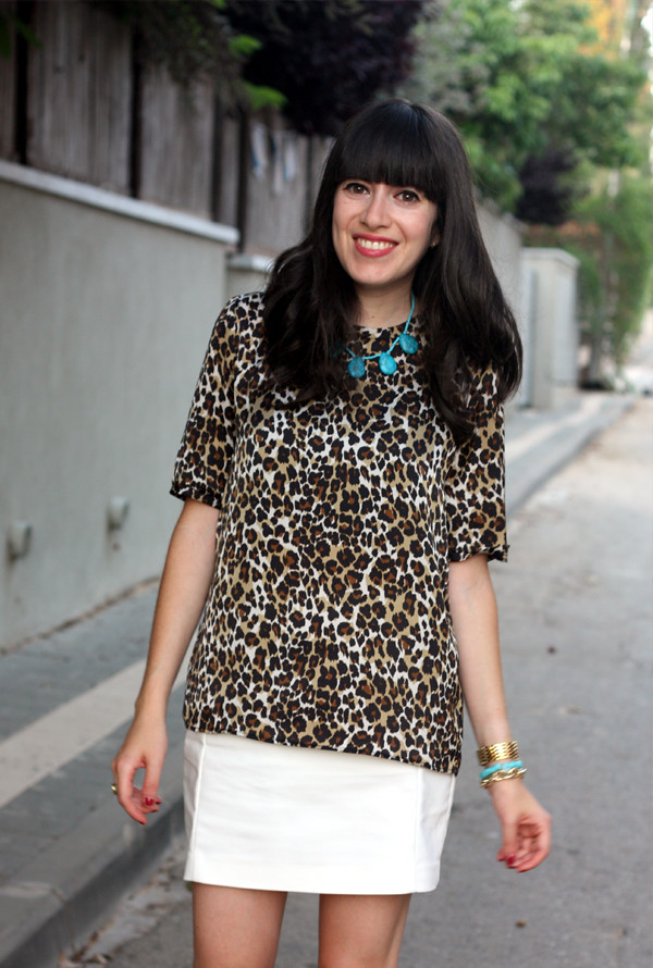leopard_and_white2