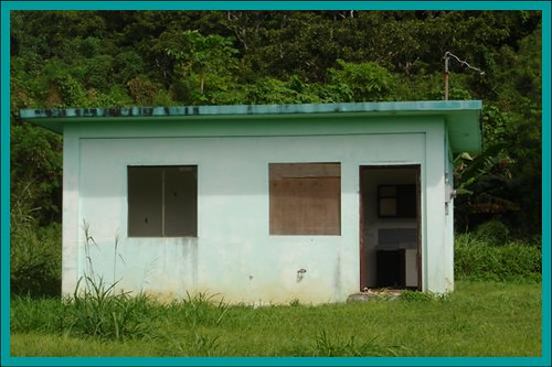 Northern Mariana Islands NSP Home Before