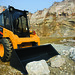 Click here to view 365A Skid Steer