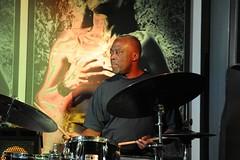 After Jazz @Radisson Blu By McYavell - 120720 (33)