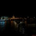 Paris - Pont des Arts - 02/04/2012
