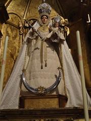 Nuestra Señora de Araceli