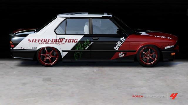 7616955756_a77d1df32d_z ForzaMotorsport.fr