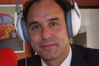 Escucha en ONDA CANTABRIA, @NachoDiego, presidente de Cantabria, el domingo a las 11 horas