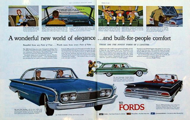 Classic Car Insurance American Family