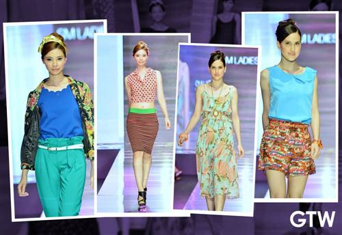 resized_2011 - Philippine Fashion Week