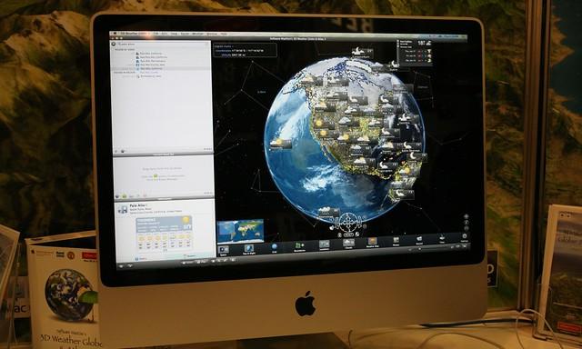 macworld2008-174