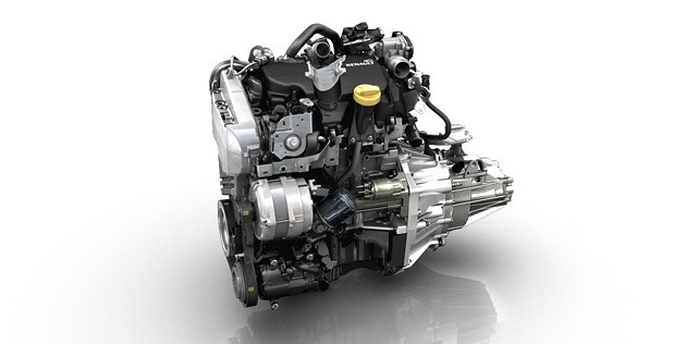 motor_Energy_dCI_90