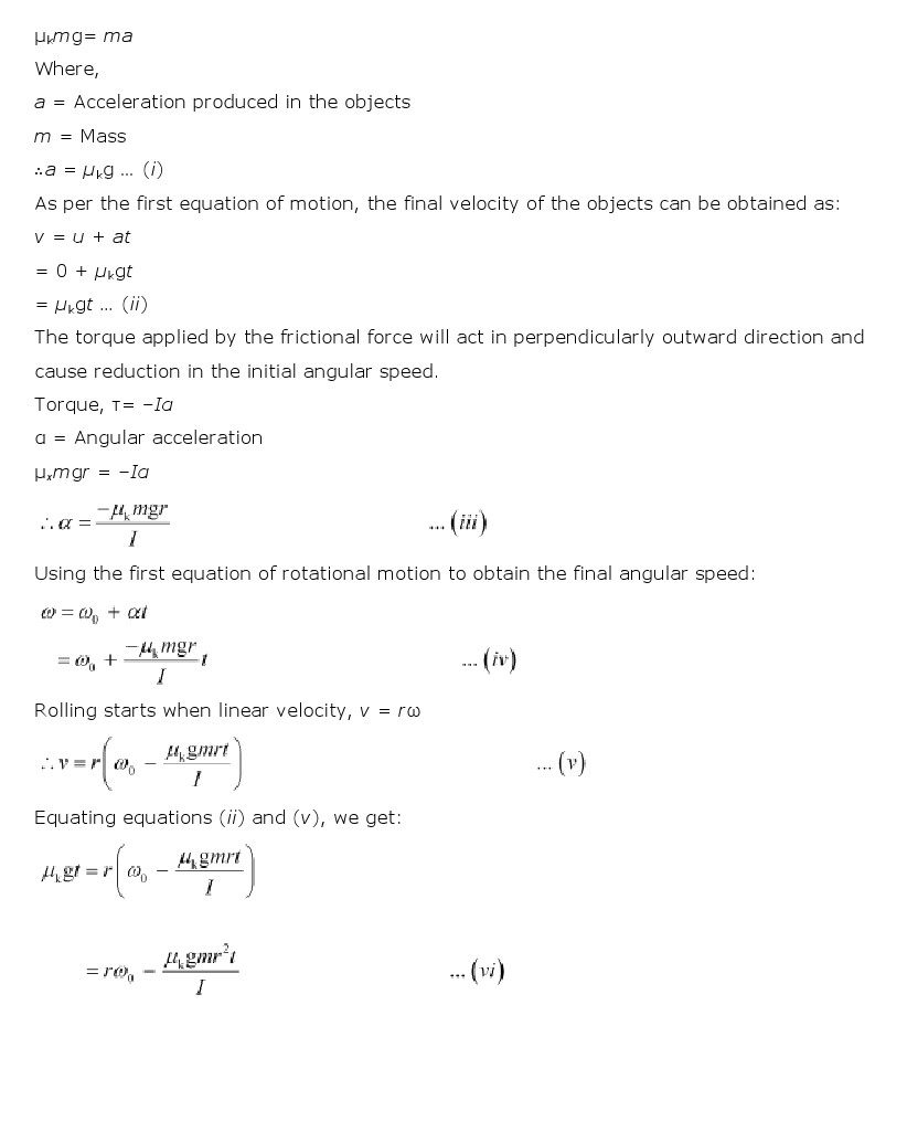 Worksheets Logarithmic Equations Worksheet With Answersclass11 ncert solutions for class 11 physics chapter 7 system of particles previous next