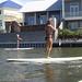 120725_paddle_076.jpg