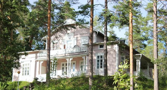 Savonlinna, Ähtäri 2012 090
