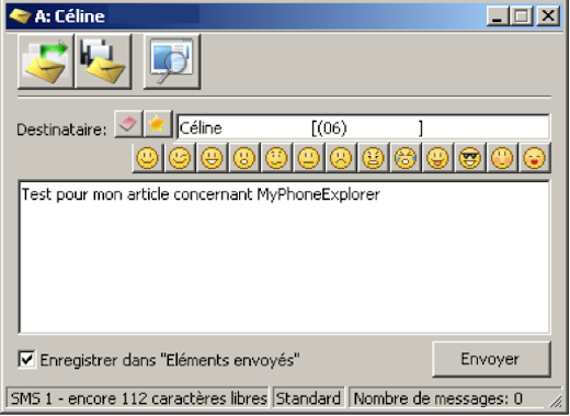 myphoneexplorer21
