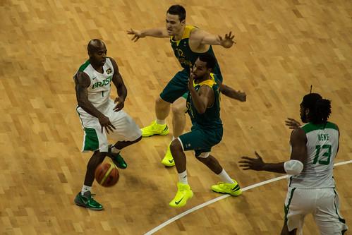 Basketball-30