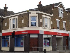 Picture of Ladbrokes (CLOSED), 79 South End