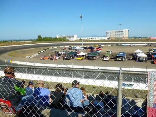 race01