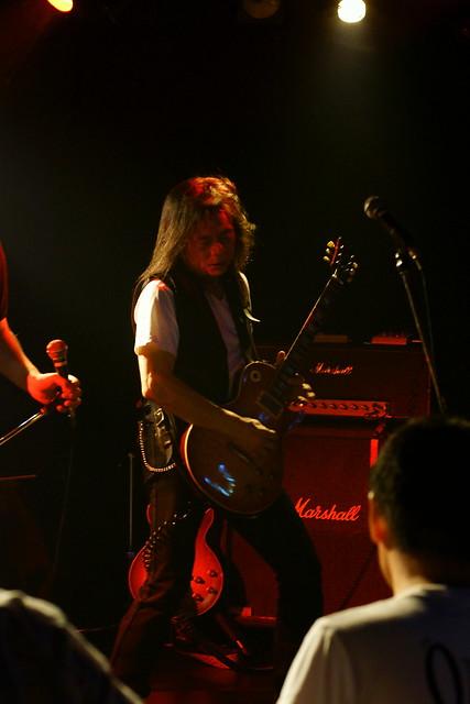 TONS OF SOBS live at Adm, Tokyo, 29 Jul 2012. 227
