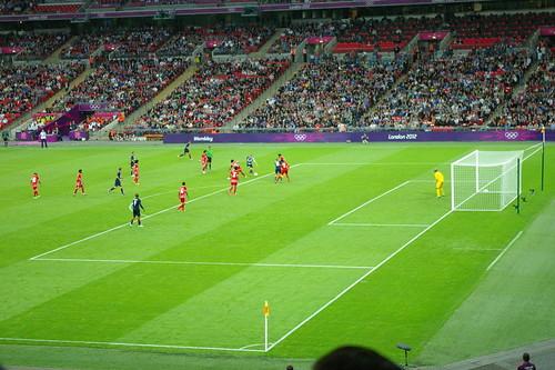 Wembley-011