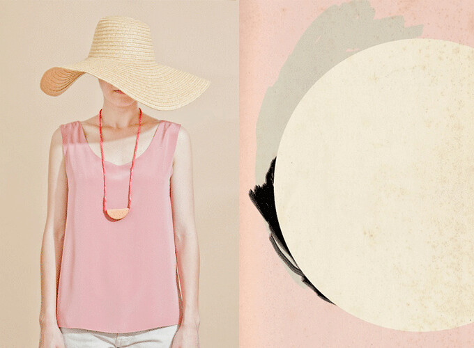 colorpairings_brook&lyn_ashleygoldberg