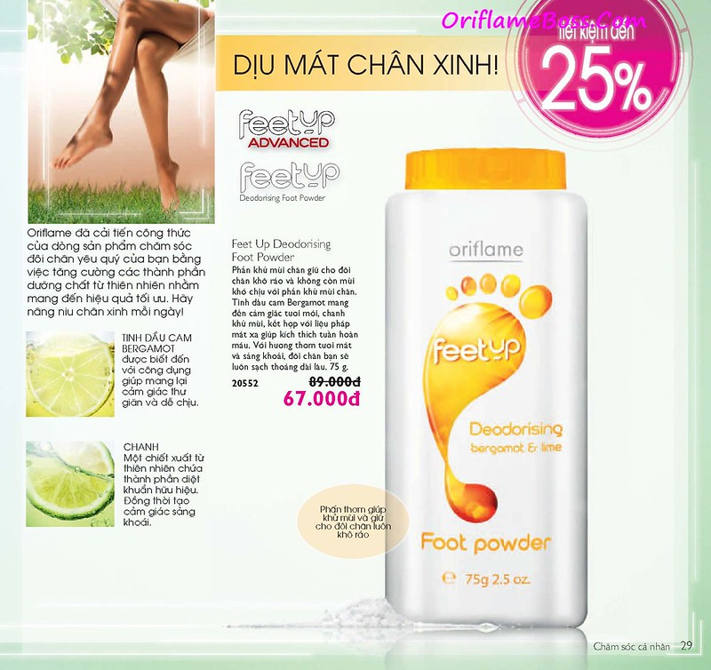 catalogue-oriflame-8-2012-29