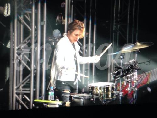 Daesung_Osaka-20140726-Day1 (10)