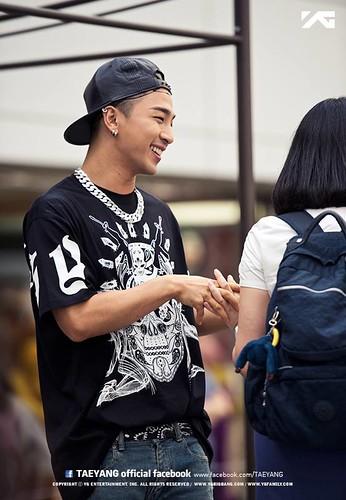 Taeyang_HIGHTOUCH_Busan_20140627 (4)