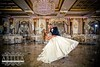 #NJwedding for Diana & DJ, whose Wedding was held at The Venetian Catering, Garfield nj Like what you see? We'd love to show you more... Follow link to set up a Studio Visit - ow.ly/4mYb1A Or call us today - 973.575.6633 These images were captured by New